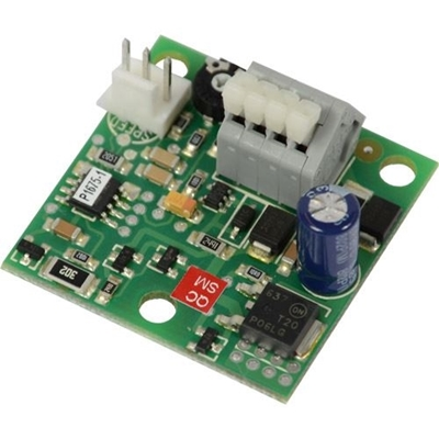 DCN200-1.5 Low Voltage Motor Control