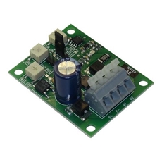 DCN300-6 Low Voltage Motor Control