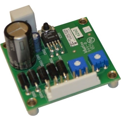 LVA300-1 Low Voltage Motor Control