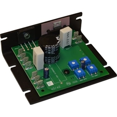 LVA300-2 Low Voltage Motor Control