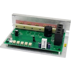DCN300-16 Low Voltage Motor Control