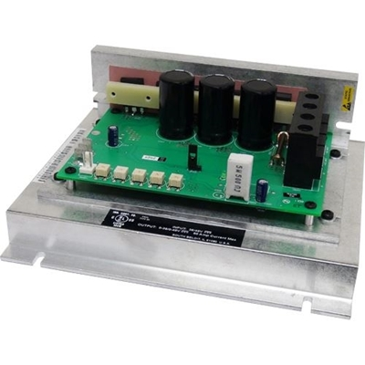 DCN600-60 Low Voltage Motor Control