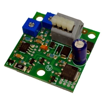 DCN200-1.5-PT1 Low Voltage Motor Control