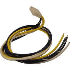 201-0071 Wiring Harness