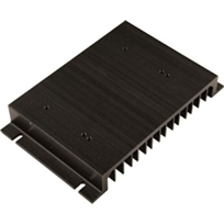 Picture for category Heatsinks