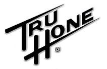 TruHone Logo